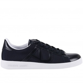 Sneakers Armani Jeans 935565 CC503