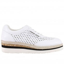 Oxford shoes Armani Jeans