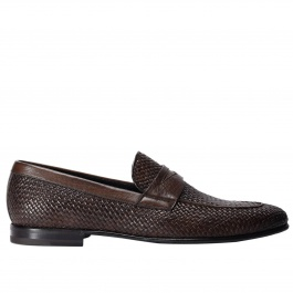 Loafers Barrett 161u002
