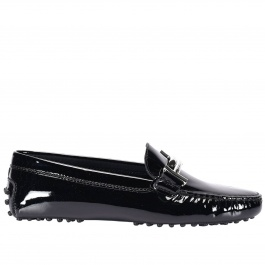 Loafers Tod's XXW00G0Q490 0W0