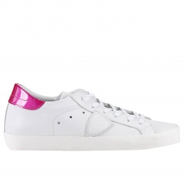 Sneakers Philippe Model CLLD