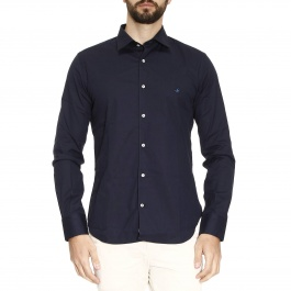 Chemise Brooksfield 202A R005