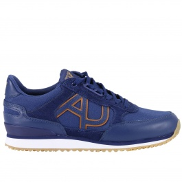 Sneakers Armani Jeans 935028 7P424