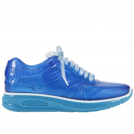 Sneakers AIRDP JUPITER DONNA