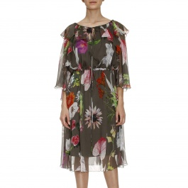 Robes Blumarine 11431