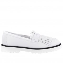 Loafers Hogan hxw2590y180 du0