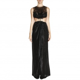 Dress Elisabetta Franchi AB7133977