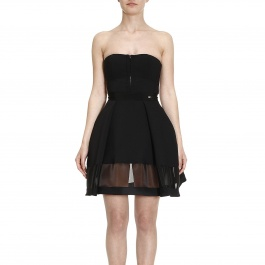 Dress Elisabetta Franchi AB5653461