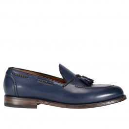 Loafers Barrett 142u149