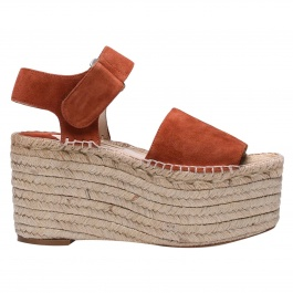 Wedge shoes Paloma Barcelò GBCO