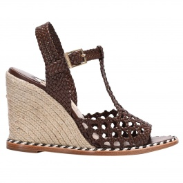 Wedge shoes Paloma Barcelò SRCO