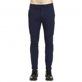 Pantalon Dondup UP235 PS005U PTD