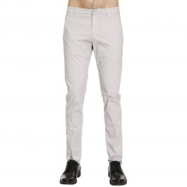Trousers Dondup UP235 PS005U PTD