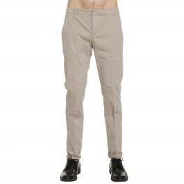 Trousers Dondup UP235 GS021U PTD