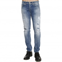 Jeans Dondup UP168 DS107U O44G
