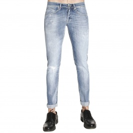 Jeans Dondup UP232 DS160U O15G
