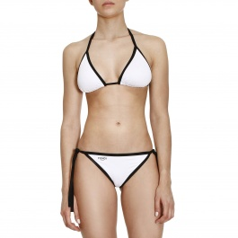 Swimsuit Fendi FXB711 OAD