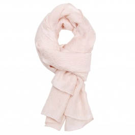 Scarf Fendi FXT085 1UP