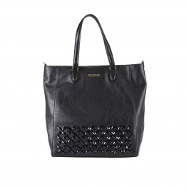 Shoulder bag Ermanno Ermanno Scervino 12400111