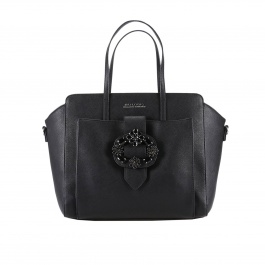 Shoulder bag Ermanno Ermanno Scervino 12400127