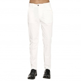 Trousers Eleventy PA0100PAN23001