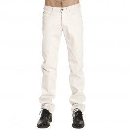 Trousers Eleventy PA0127PAN23005