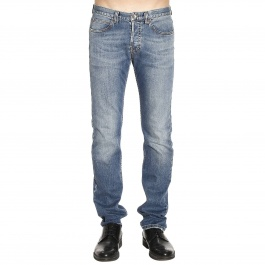 Jeans Eleventy