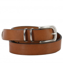 Belt Eleventy CI0064CIN23012