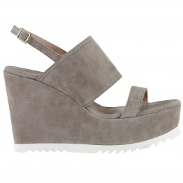Wedge shoes Eleventy SR0059SCA23032