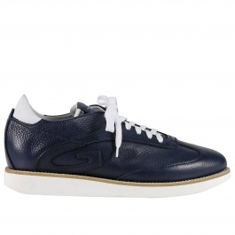 Sneakers Guardiani Sport 74413 CAX