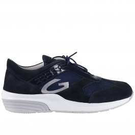 Sneakers Guardiani Sport 74321 CSC