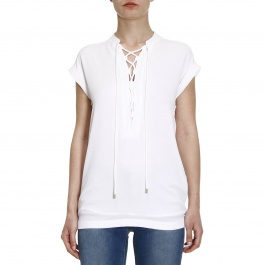 Top Michael Michael Kors MS74L3Y4YP