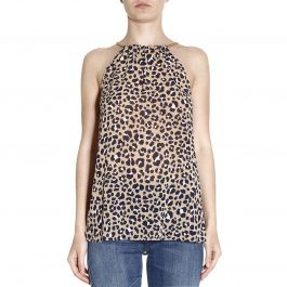 Top Michael Michael Kors MS74L3V64C