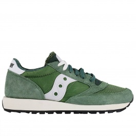 Baskets Saucony 70321