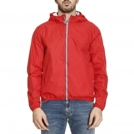 Jacket Invicta 4431300/U