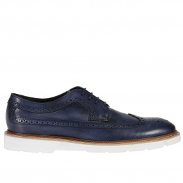 Brogue shoes Tods XXM31A00C1O D9C