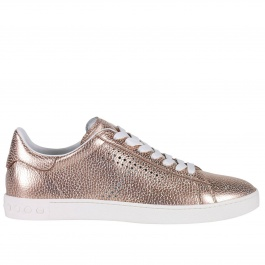 Sneakers Tods XXW12A0T490 PE1