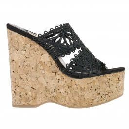 Wedge shoes Paloma Barcelò COCL
