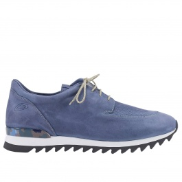 Sneakers Alberto Guardiani 74455 FAM