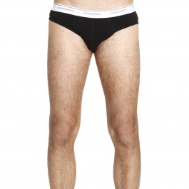 Intimo Dsquared2 Beach DCX40020
