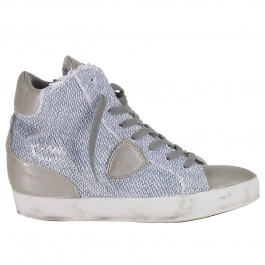 Sneakers Philippe Model PFHD