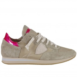Sneakers Philippe Model TRLD WX54