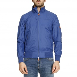 Jacket Save The Duck D3519MWIND4