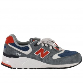 Sneakers New Balance ML999AD