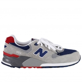 Sneakers New Balance ML999AE