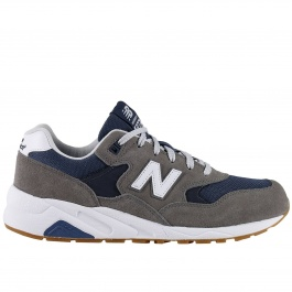 Sneakers New Balance MRT580MF