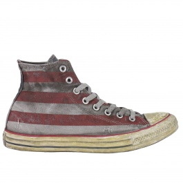 Baskets Converse Limited Edition 156887C*