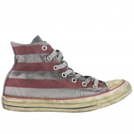 Baskets Converse Limited Edition 156887C