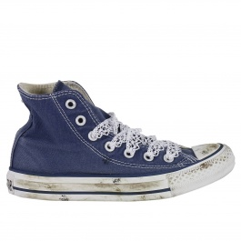 Baskets Converse Limited Edition 156926C