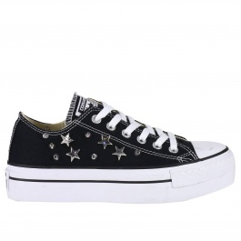 Baskets Converse Limited Edition 556914C